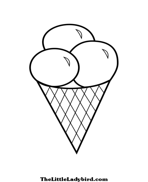 C:\Users\Елена\Downloads\ice-cream.png