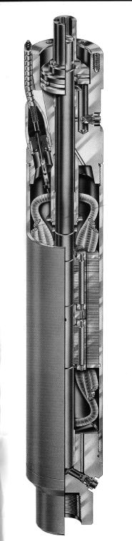 zagotovka-9(ECN-Motor)