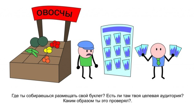 hello_html_31a0ab4b.jpg