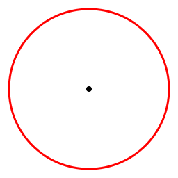 http://upload.wikimedia.org/wikipedia/commons/thumb/9/9e/Circle.svg/256px-Circle.svg.png