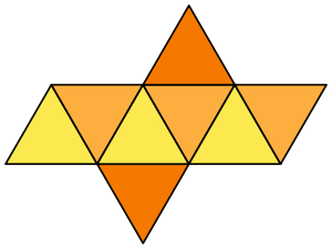 http://upload.wikimedia.org/wikipedia/commons/thumb/b/b3/Octahedron_flat.svg/300px-Octahedron_flat.svg.png