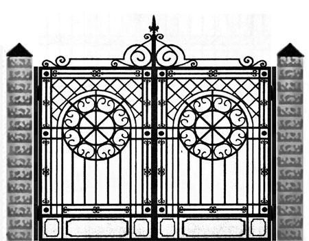 http://staldecor.narod.ru/gate/gate_046_b.jpg