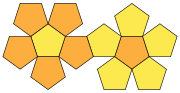 http://dic.academic.ru/pictures/wiki/files/49/180px-dodecahedron_flat.svg.png
