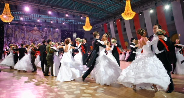 http://dancedb.ru/static/images/style/waltz/1616.jpg