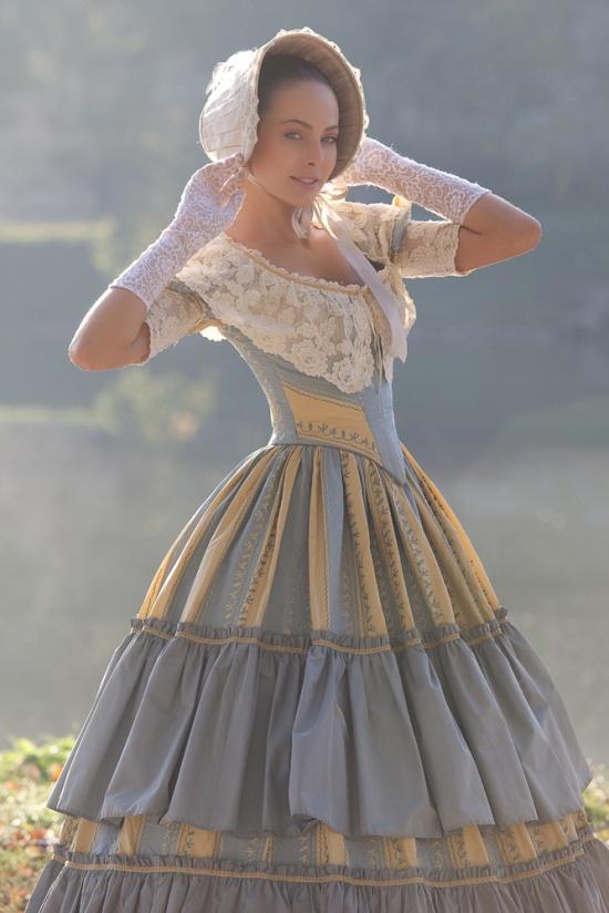 http://static.fashionbank.ru/blogs/2010/10/b/12850_25738168.jpg