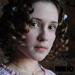 http://ruskino.ru/artist/7207/photo/pv_3923.jpg