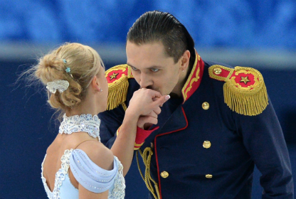 http://tvrain.ru/media/upload/images/9596549971111.jpg