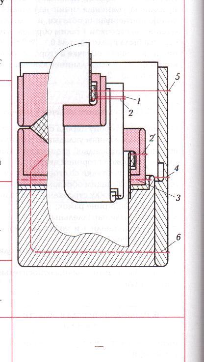 C:\Documents and Settings\Admin\Мои документы\Мои рисунки\Изобрпажение\Изобрпажение 008.jpg