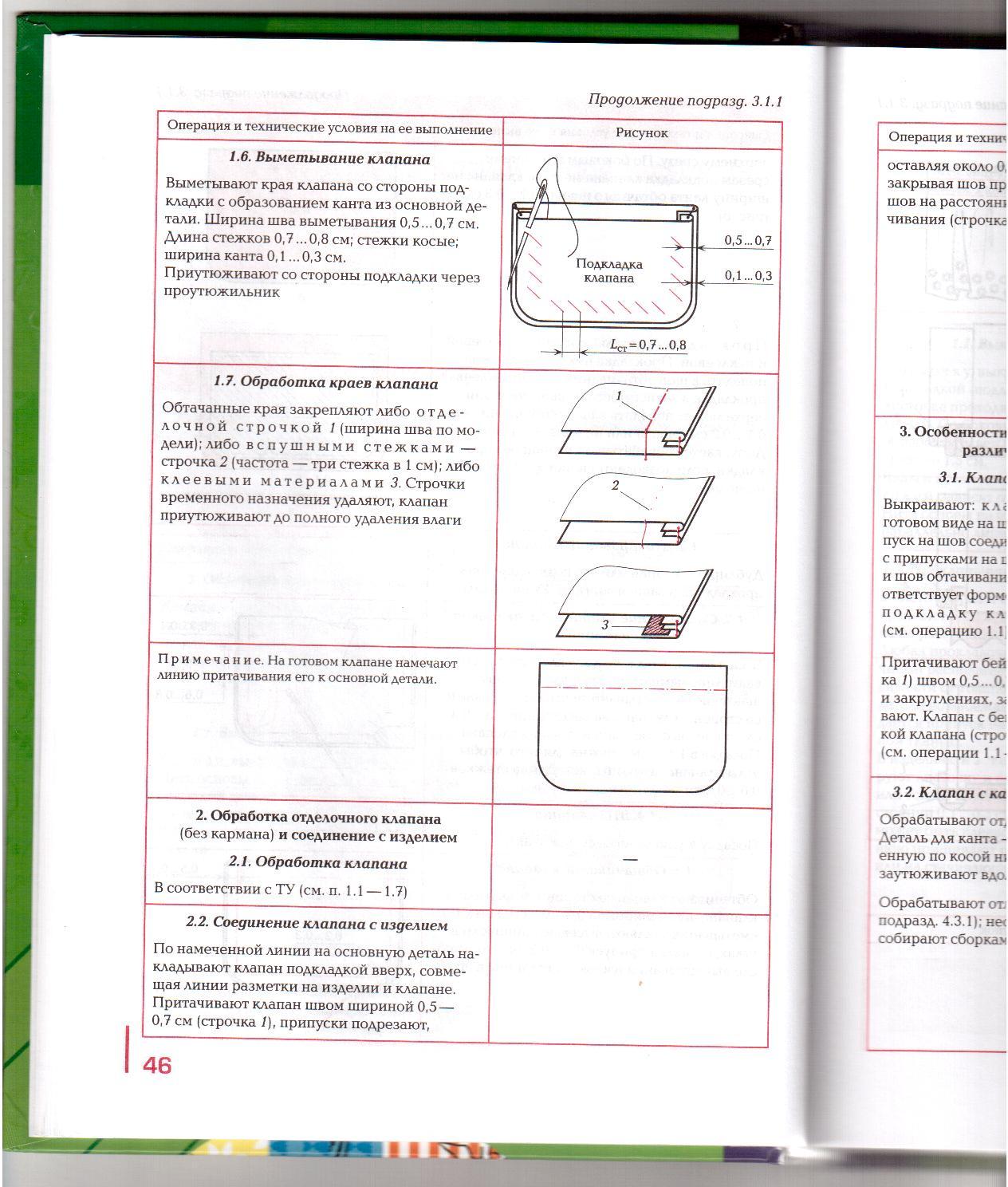 C:\Documents and Settings\Admin\Мои документы\Мои рисунки\Изобрпажение\Изобрпажение 011.jpg