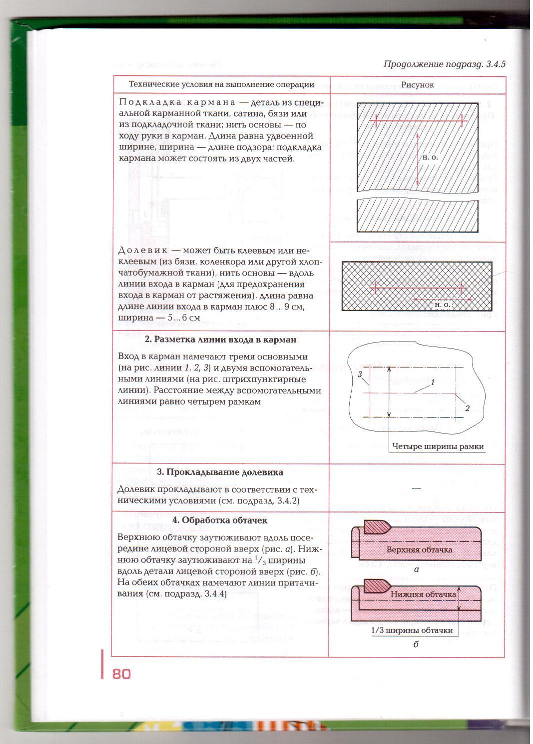 C:\Documents and Settings\Admin\Мои документы\Мои рисунки\Изобрпажение\Изобрпажение 006.jpg