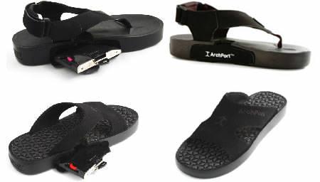 http://www.spletnik.ru/img/2011/09/arina/20110902karman-shoes.jpg