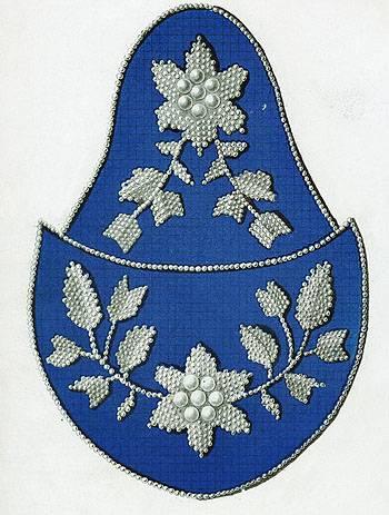 http://www.spletnik.ru/img/2011/09/arina/A_blue_watch_pocket_in_beadwork_1860.jpg