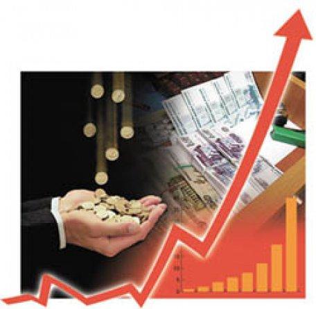 http://www.timpul.md/uploads/modules/news/2009/05/1931/456x0_Ekonomicheskii_rost_0.jpg