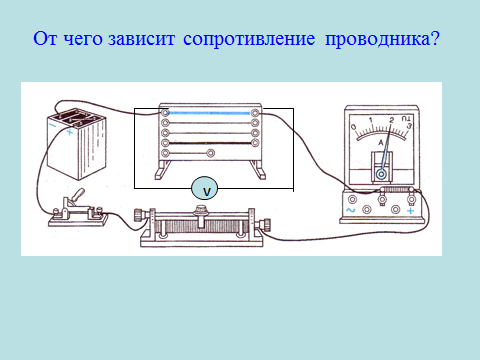 hello_html_65b1ef52.png