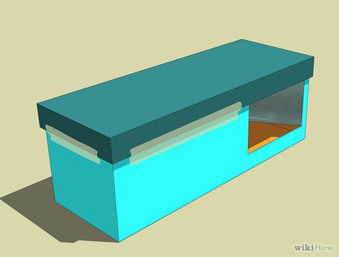 Make a Periscope Step 7.jpg