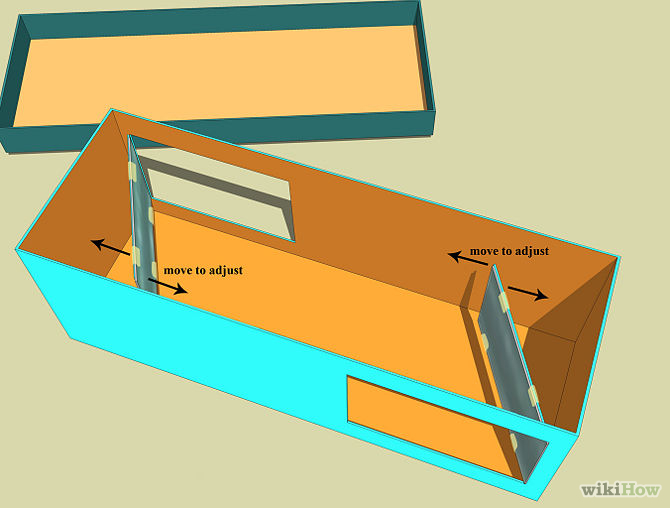 Make a Periscope Step 5.jpg