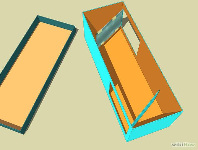 Make a Periscope Step 4.jpg
