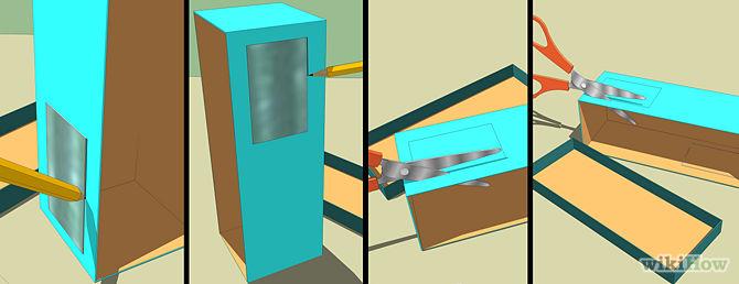 Make a Periscope Step 3.jpg