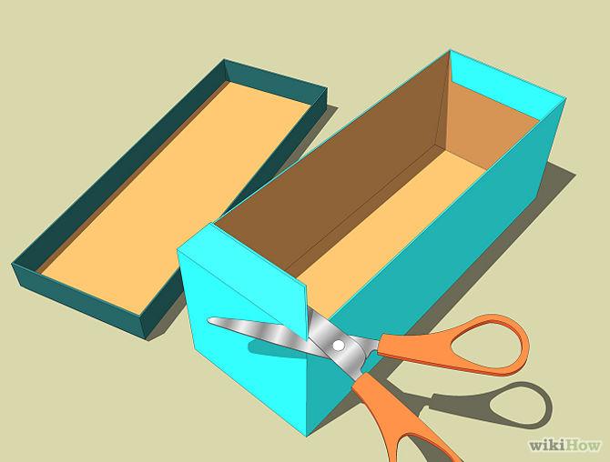 Make a Periscope Step 2.jpg