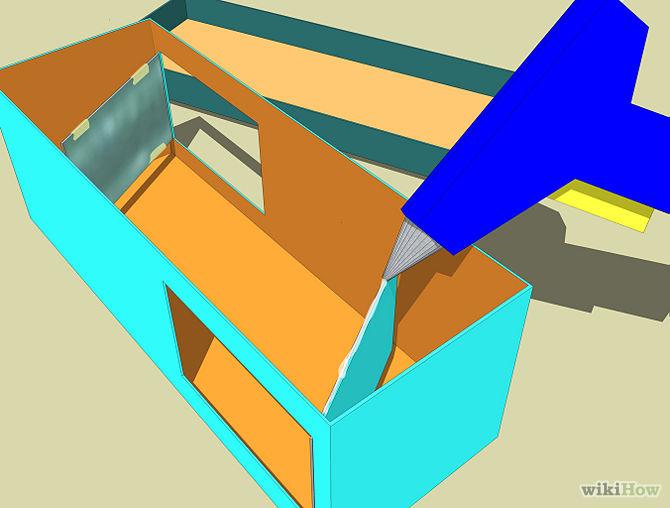 Make a Periscope Step 6.jpg