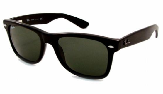 Легендарные очки Ray Ban Aviator в Самаре