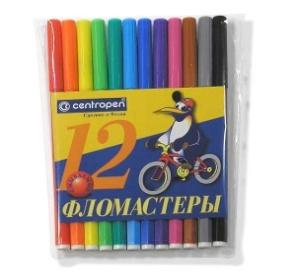 http://metr.vrn.ru/products/images/1/10435.jpg