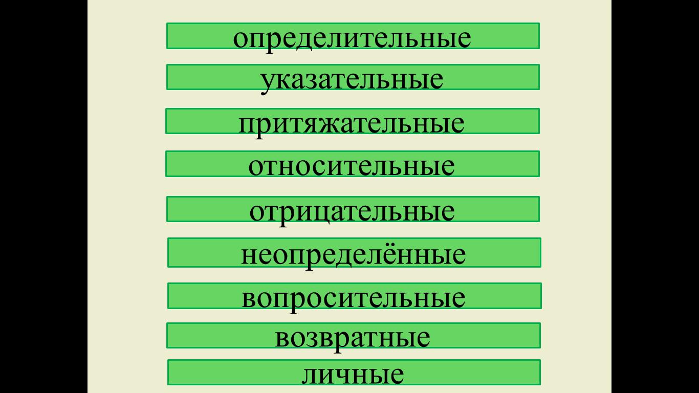 hello_html_159ba937.png