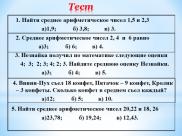 hello_html_6e97169.png