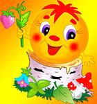 hello_html_m6ea868a4.png