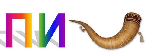 C:\Users\Admin\Desktop\img5.jpg
