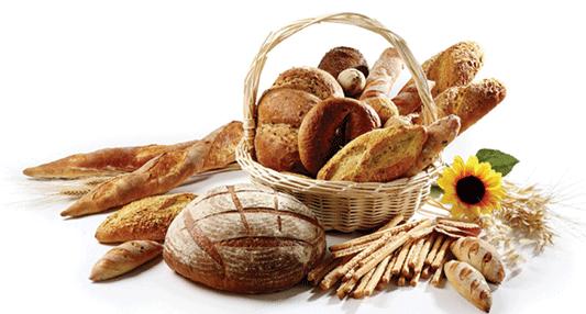 C:\Users\Admin\Desktop\Хлеб\breads.gif