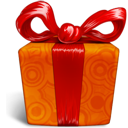 C:\Users\Admin\Desktop\gift.png