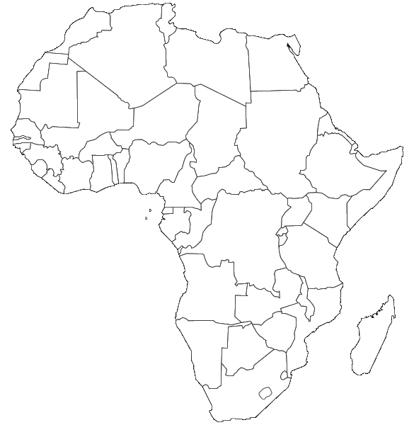 Map-Africa.png
