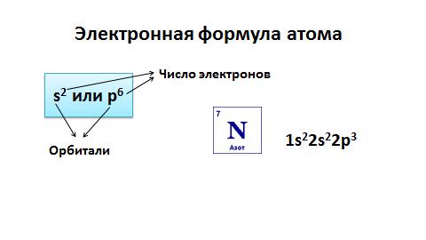hello_html_67cf0bf.png
