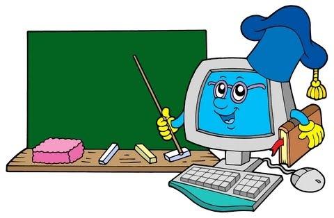 C:\Users\1\Desktop\раки\домзад.jpg