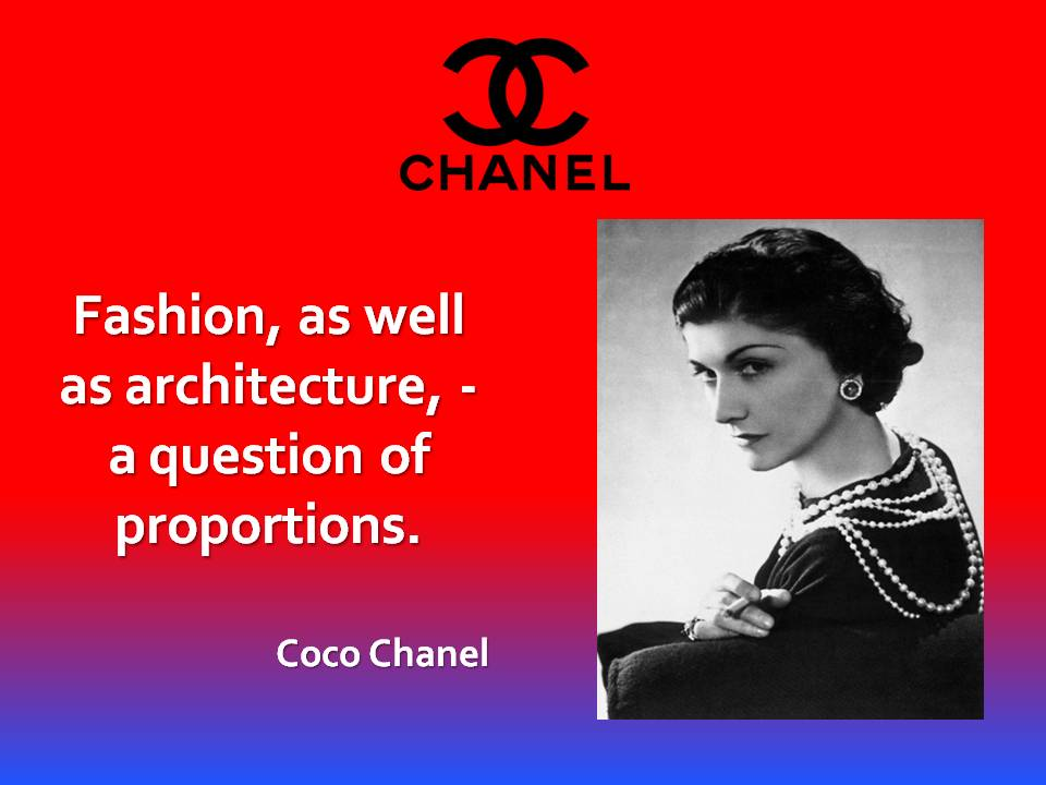 C:\Users\User\Desktop\Clothes, colours and fashion»\Слайд96.JPG