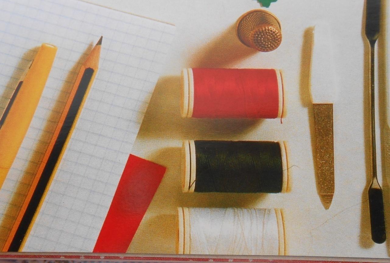 C:\Documents and Settings\Admin\Мои документы\Мои рисунки\Изображение\Изображение 026.jpg