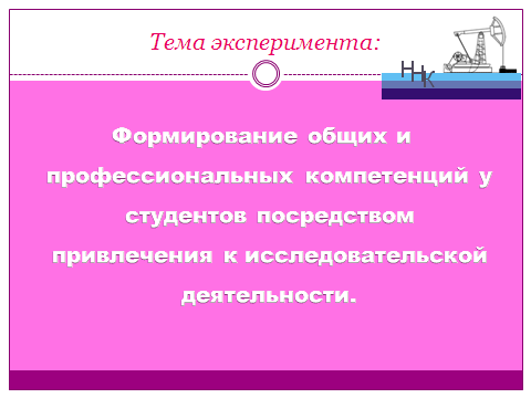 hello_html_41bfa16d.png