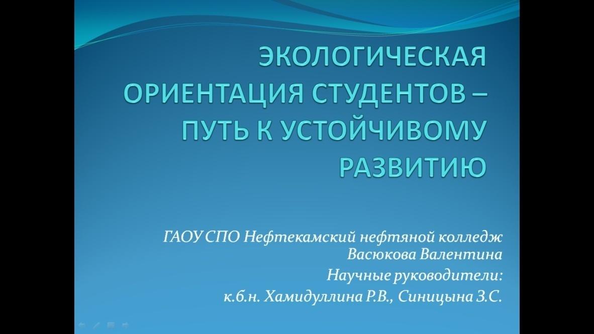 hello_html_5724317a.jpg