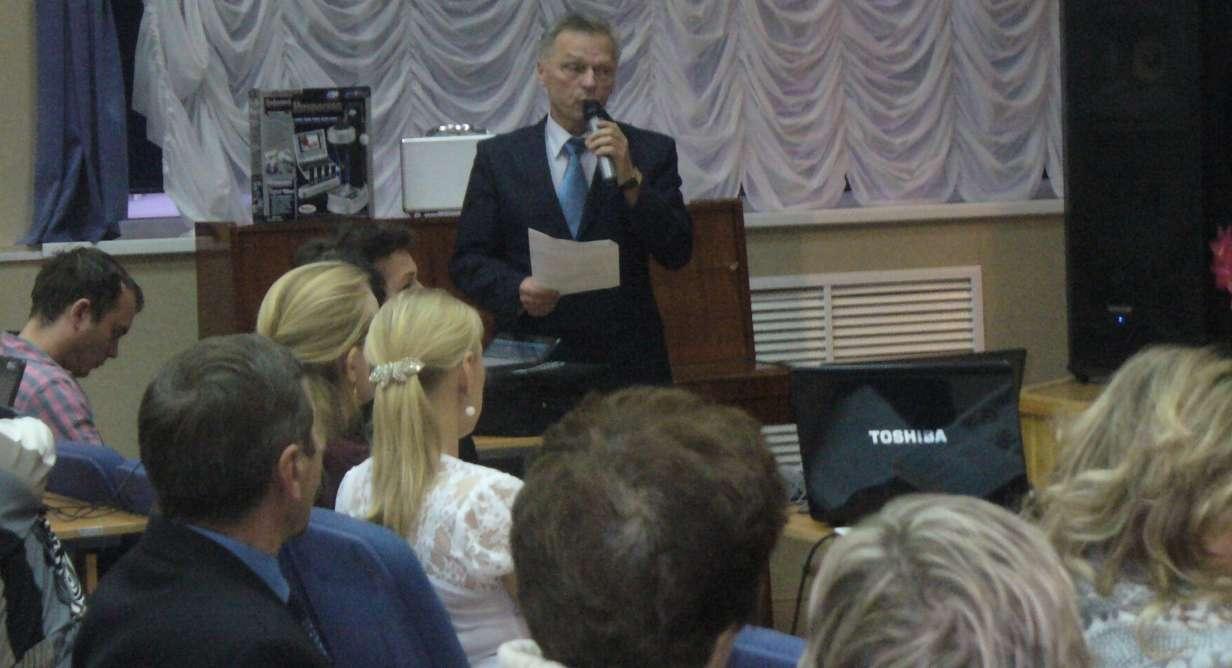 http://www.nnkinfo.ru/news/data/upimages/00002%5b11-12-13%5d.jpg