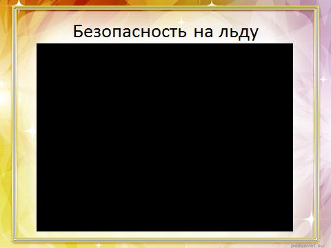 hello_html_6d5ea96f.png