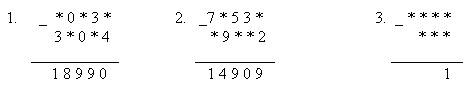 http://rudocs.exdat.com/pars_docs/tw_refs/81/80816/80816_html_37e6a597.jpg