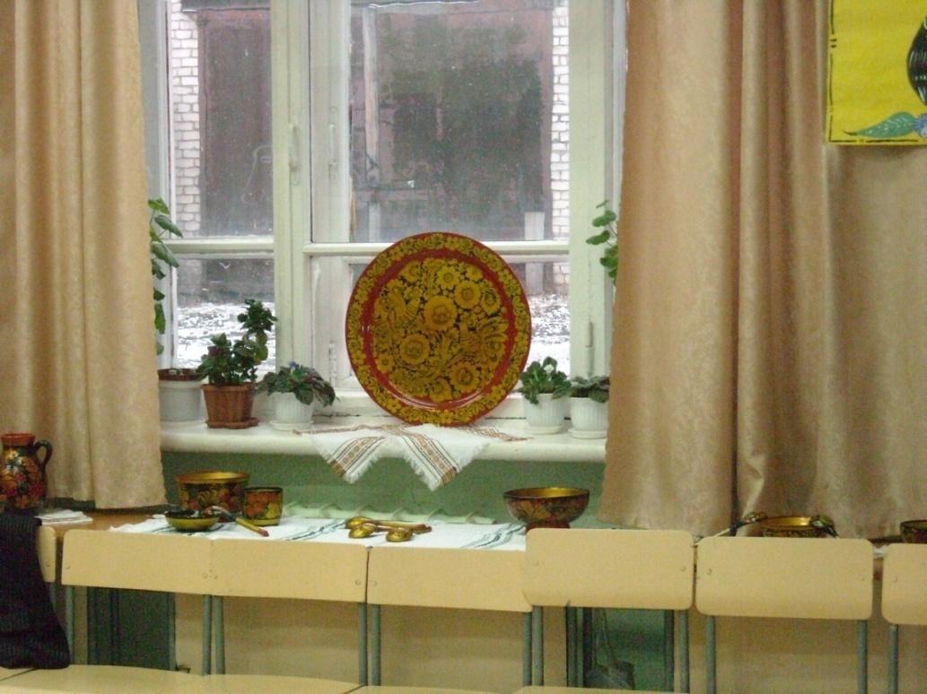 F:\Староверова М. Л\Фото с семинара 17.12.08г\Ярмарка\DSCN1544.jpg