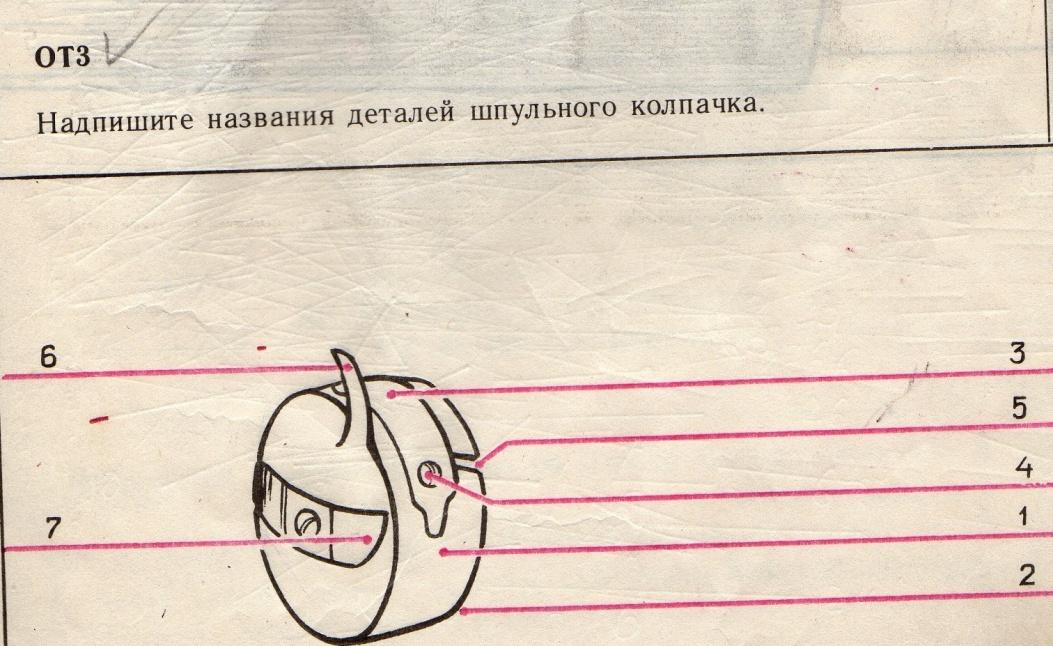 C:\Documents and Settings\Пользователь\Рабочий стол\Папка Ирины\РИсунки, фото, видео\Ирискины рисунки\швейная машина\img310.jpg