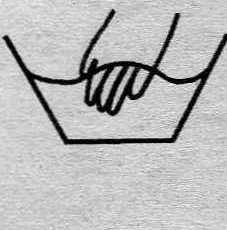 C:\Documents and Settings\Пользователь\Рабочий стол\Папка Ирины\Наглядность\Копия img117.jpg