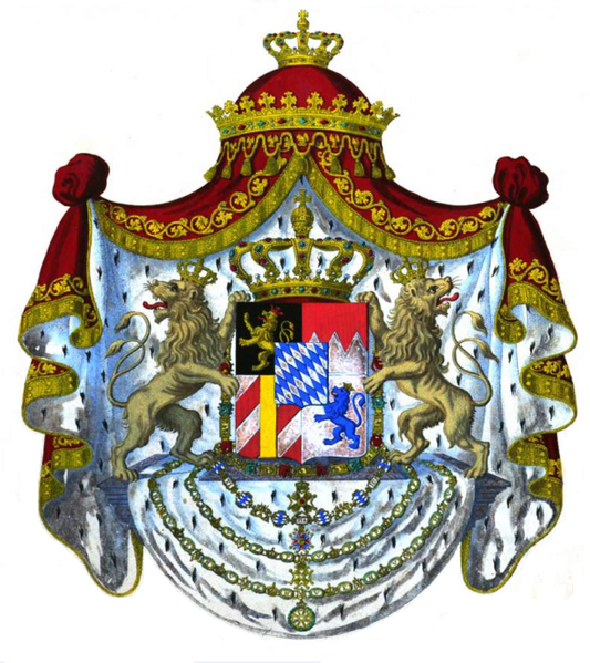 C:\Documents and Settings\Пользователь\Мои документы\533px-Coat_of_arms_of_Kingdom_of_Bavaria_1846.png