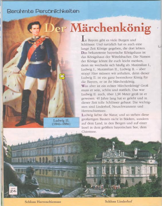 G:\Тезисы урока\Король Баварский.JPG