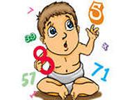 hello_html_47deed0b.png