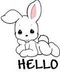 hello_html_m4ed91c89.png