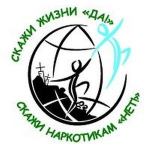 http://publishernews.ru/images/PressReleases/press_r_657D45DA-853E-4A88-9F8D-429C2C14D466.jpg